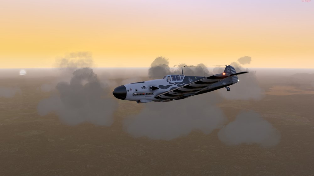 Me-109_G2_XP11_23.jpg