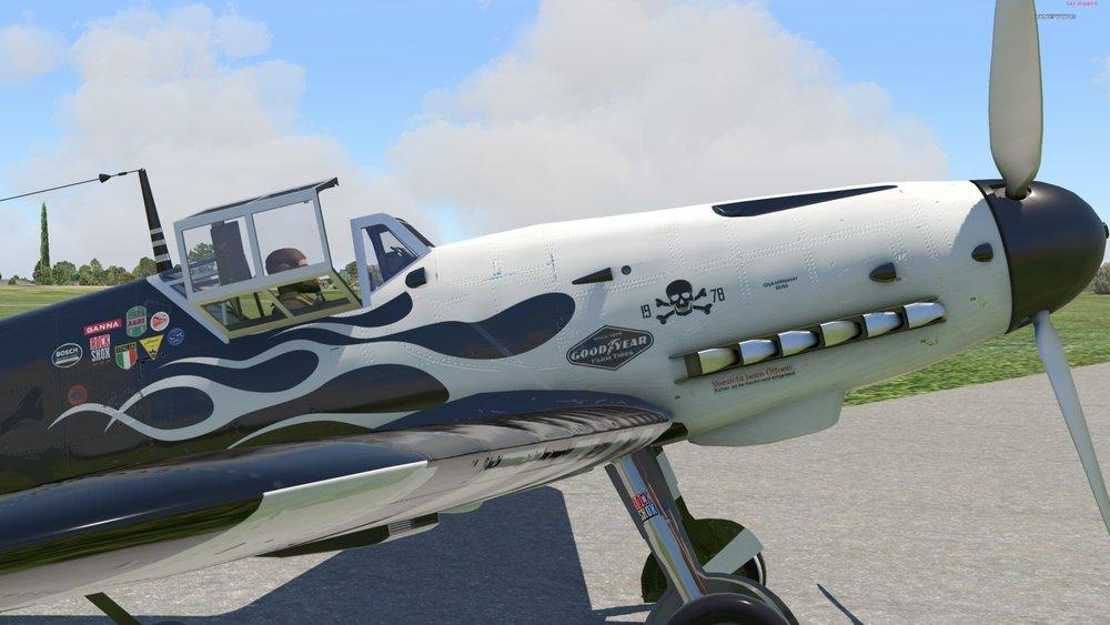 Me-109_G2_XP11_34.jpg