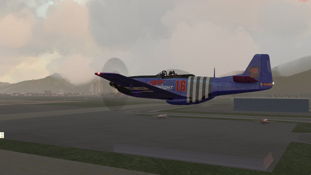 kham_P-51D_6.jpg