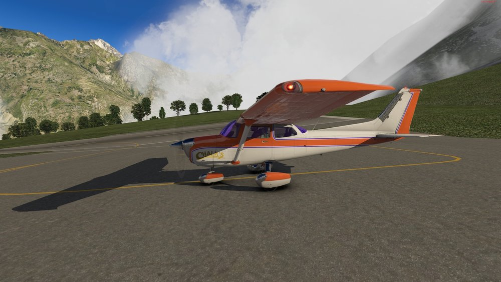 Cessna_172SP_75.jpg