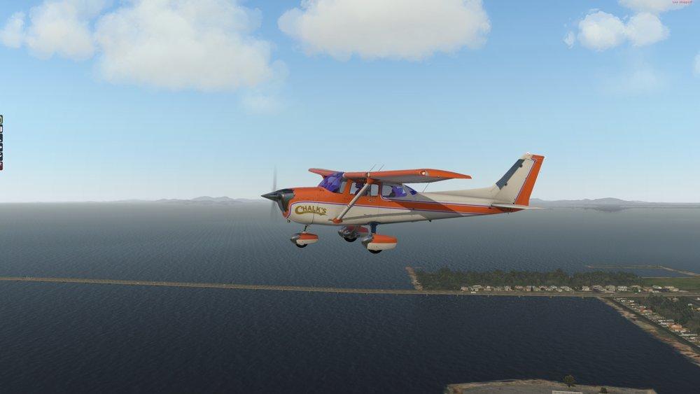 Cessna_172SP_81.jpg