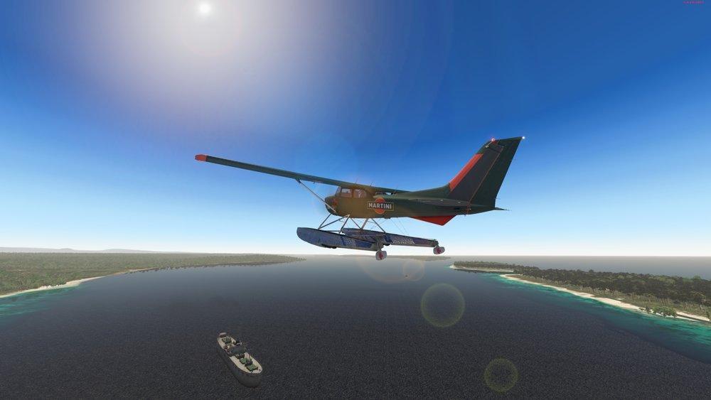Cessna_172SP_seaplane_22.jpg