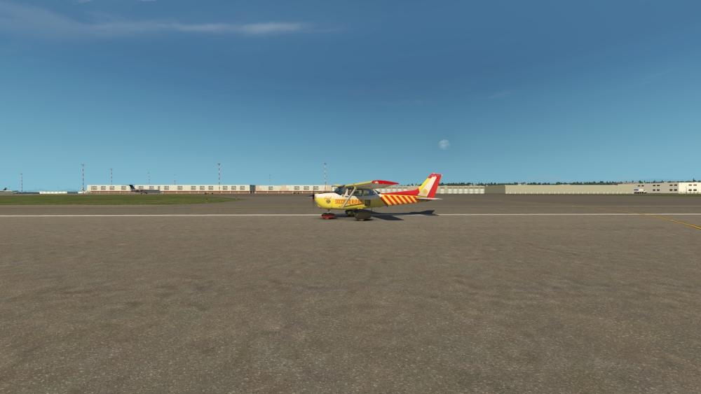 Cessna_172SP_265.jpg