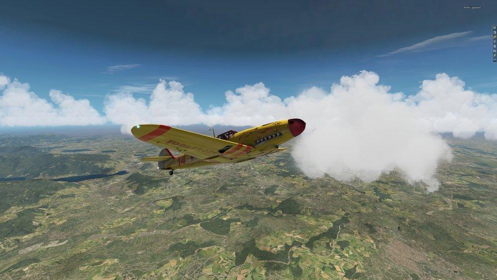 Me-109_G2_XP11_25.jpg