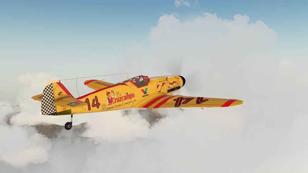 Me-109_G10_4.jpg