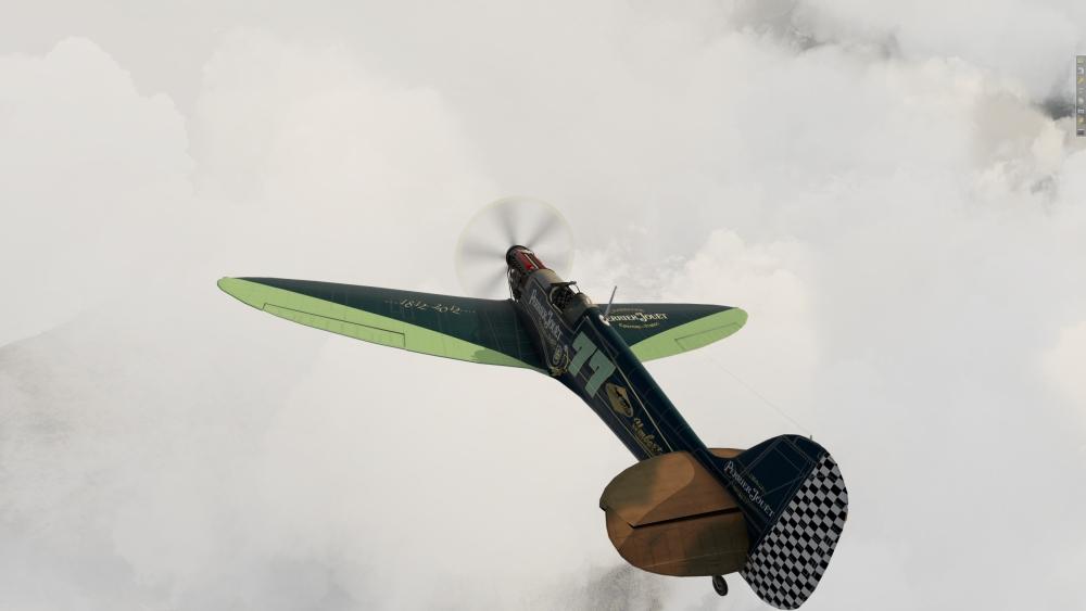 RWD_Spitfire_30.jpg