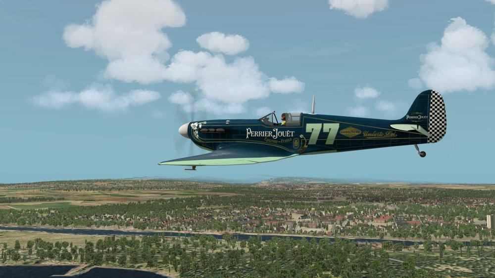 RWD_Spitfire_57.jpg