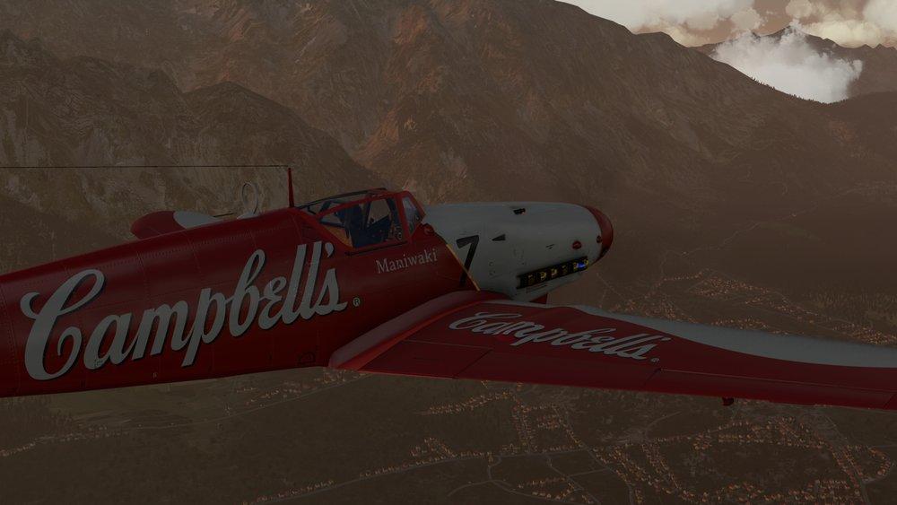 Me-109_G10_XP11_5.jpg