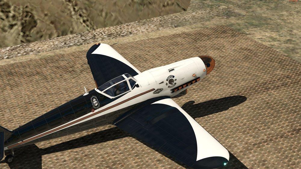 Me-109_G10_XP11_1.jpg