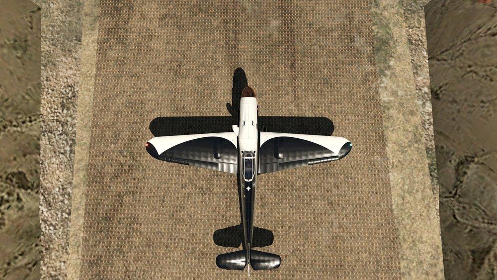 Me-109_G10_XP11_2.jpg