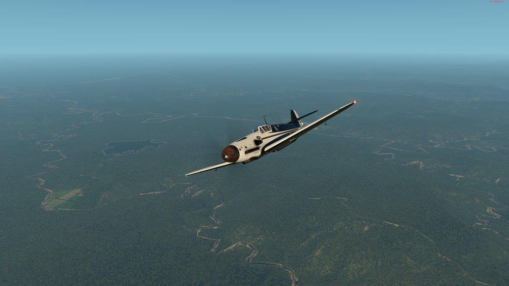 Me-109_G2_XP11_136.jpg
