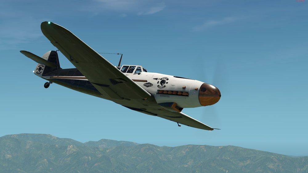 Me-109_G2_XP11_138.jpg