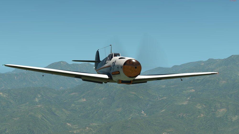 Me-109_G2_XP11_137.jpg