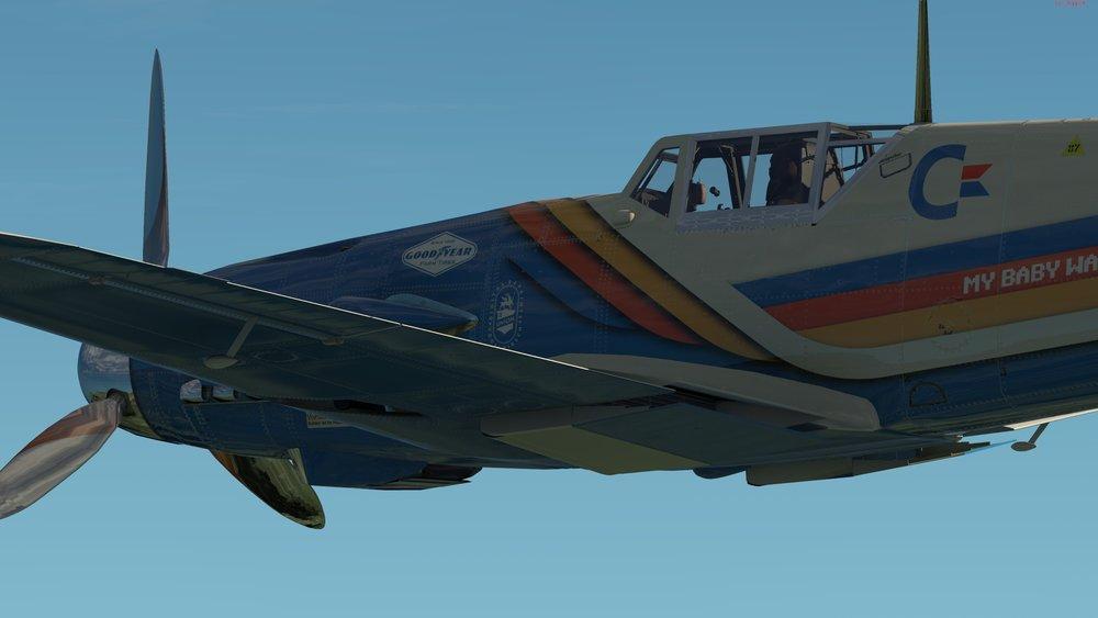 Me-109_G2_XP11_144.jpg