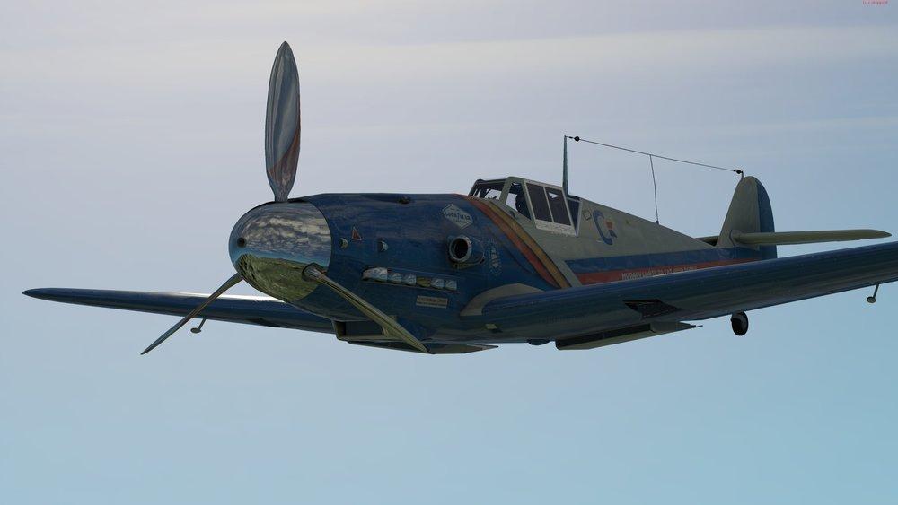 Me-109_G2_XP11_146.jpg