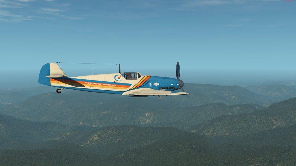 Me-109_G2_XP11_147.jpg