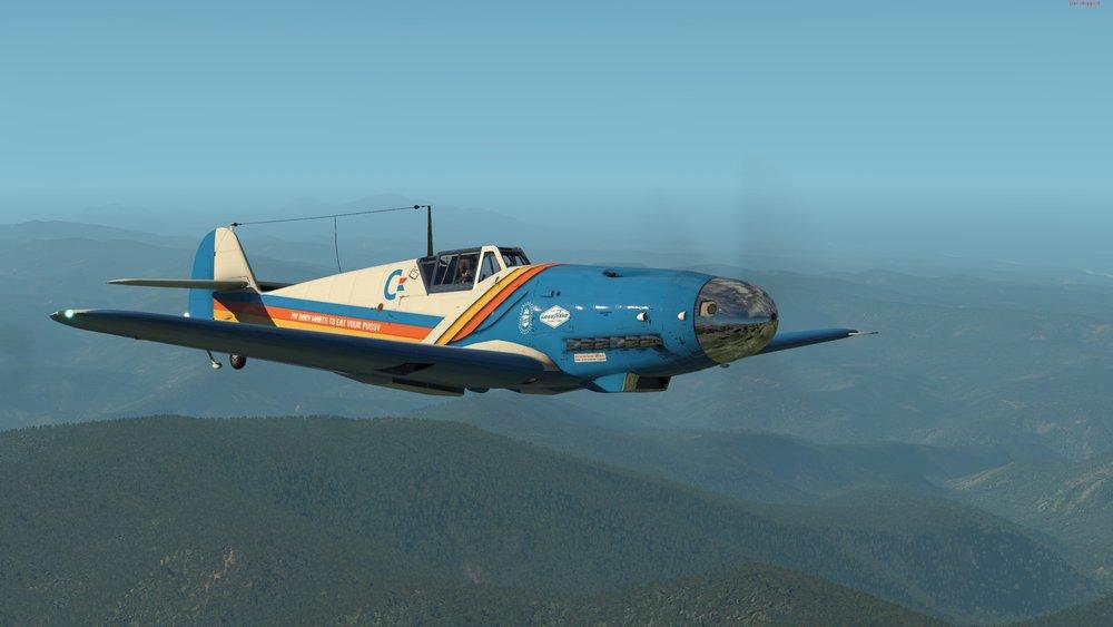 Me-109_G2_XP11_149.jpg