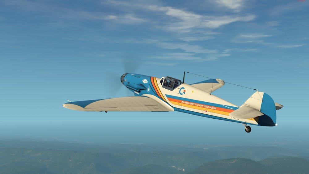 Me-109_G2_XP11_150.jpg