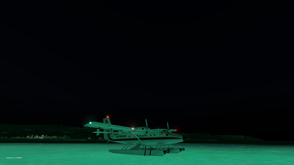 Twin Otter_73.png
