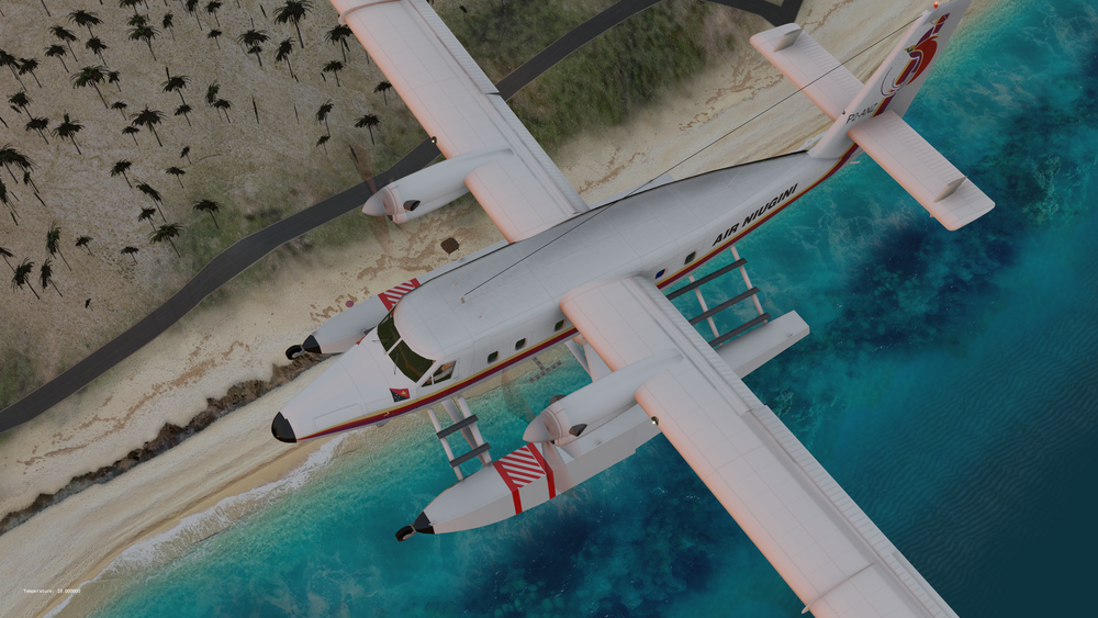 Twin Otter_77.png