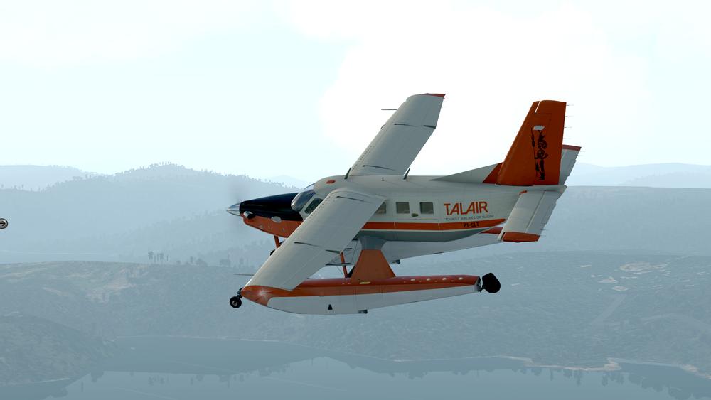 Quest_Kodiak_Amphib-LR_G1000_46.png