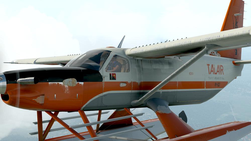 Quest_Kodiak_Amphib-LR_G1000_61.png