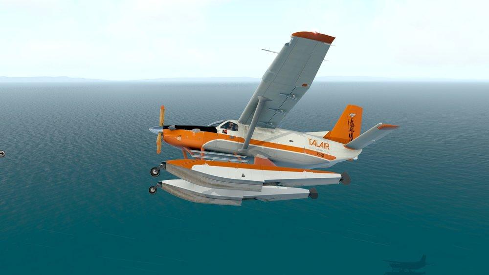 Quest_Kodiak_Amphib-LR_G1000_60.jpg