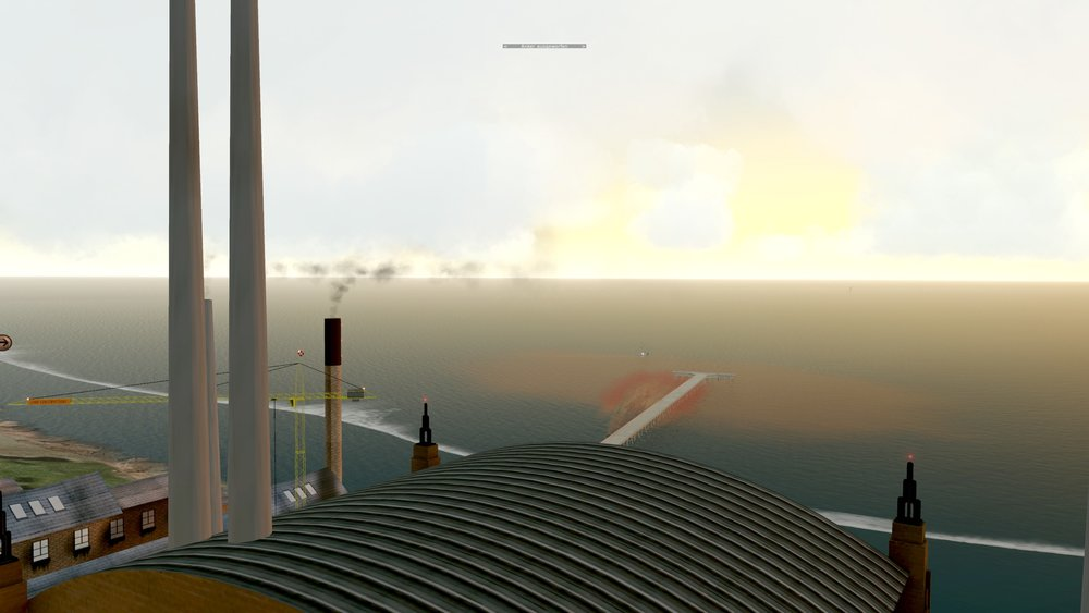 Quest_Kodiak_Amphib-LR_G1000_13.jpg