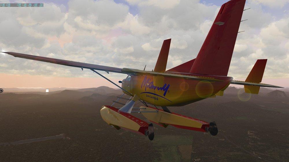 Quest_Kodiak_Amphib-LR_G1000_50.jpg