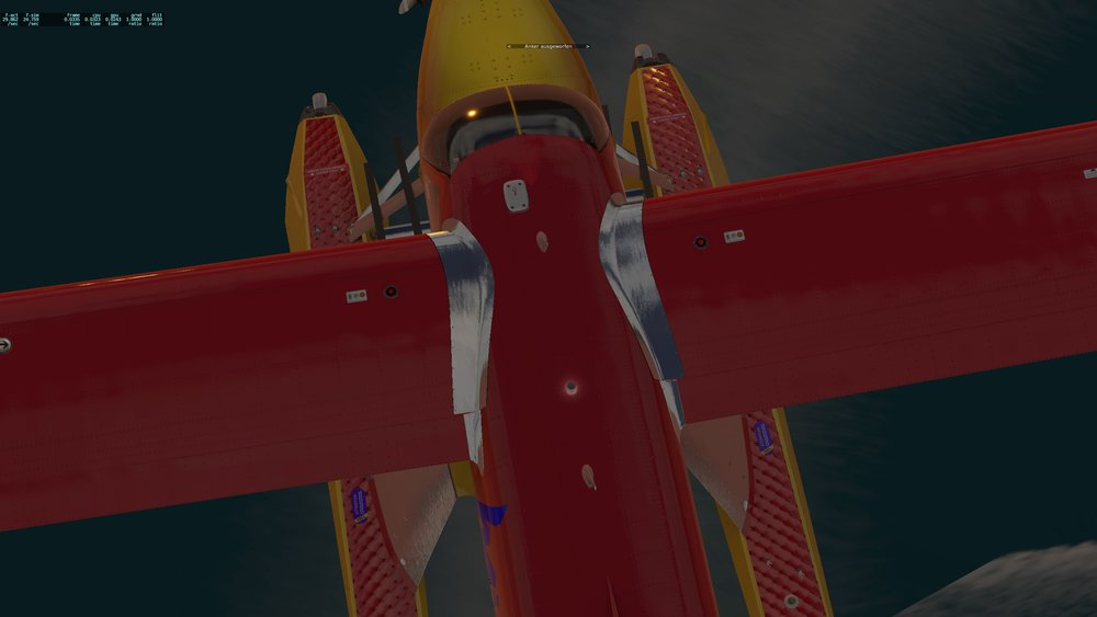 Quest_Kodiak_Amphib-LR_G1000_63.jpg