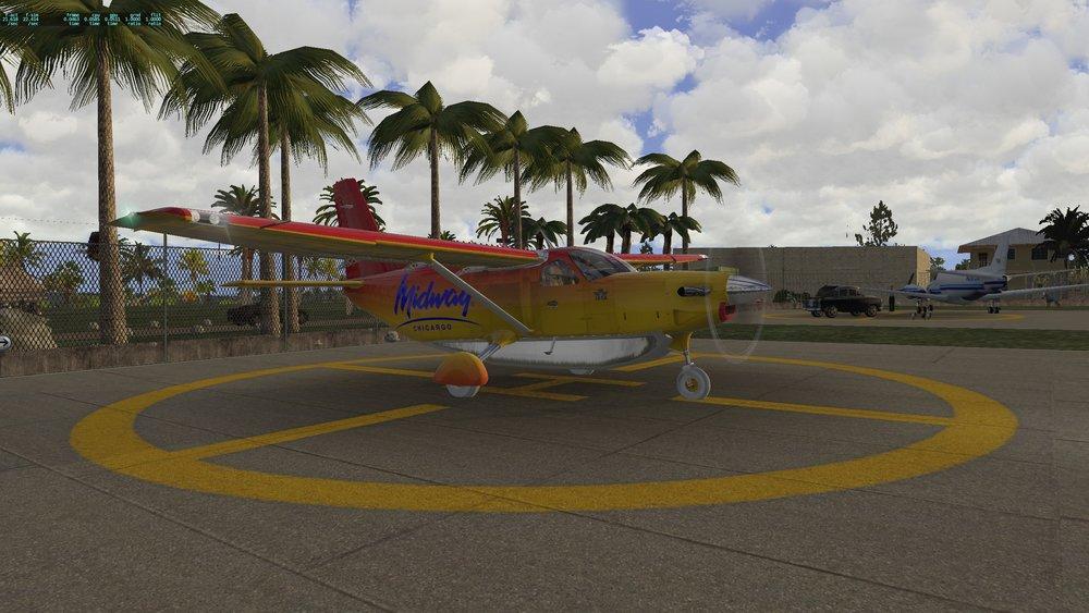 Quest_Kodiak-LR_G1000_16.jpg