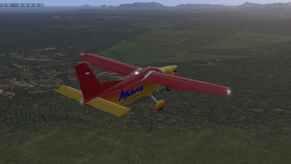 Quest_Kodiak-LR_G1000_21.png