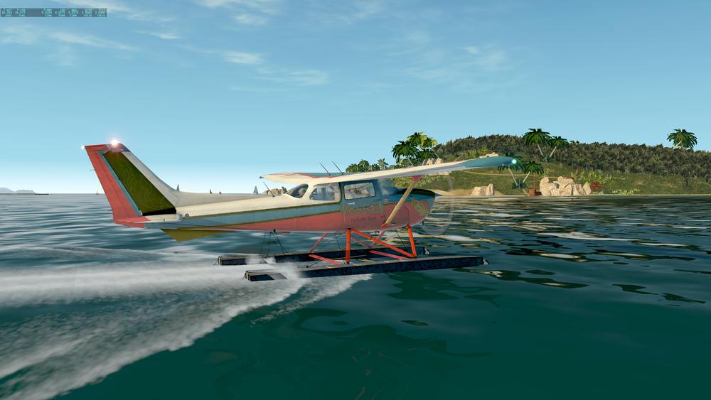 Cessna_172SP_seaplane_1.png