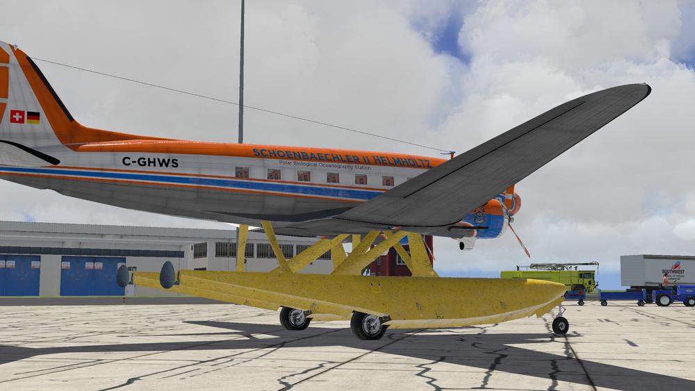 VSL XC-47C_66.png