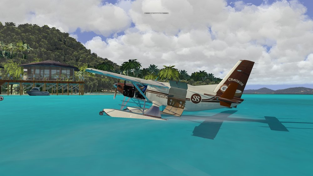 Quest_Kodiak_Amphib-LR_G1000_7 (2).jpg