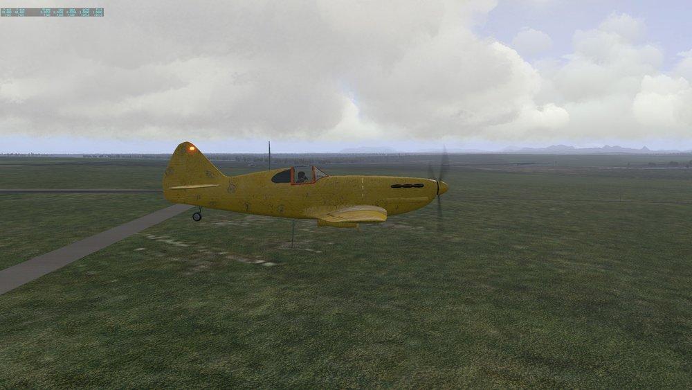 D520_auto_10.jpg