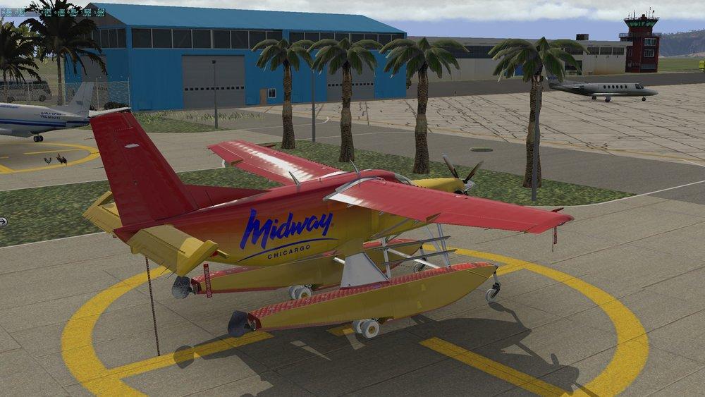 Quest_Kodiak_Amphib-LR_G1000_46 (2).jpg