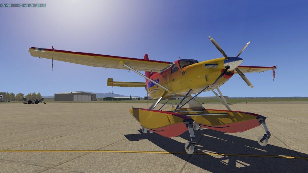 Quest_Kodiak_Amphib-LR_G1000_35.jpg