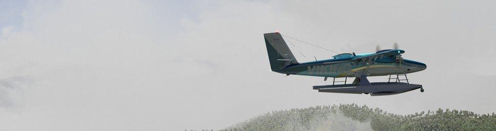 DHC6F_67.jpg