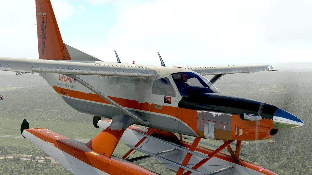 Quest_Kodiak_Amphib-LR_G1000_83.jpg