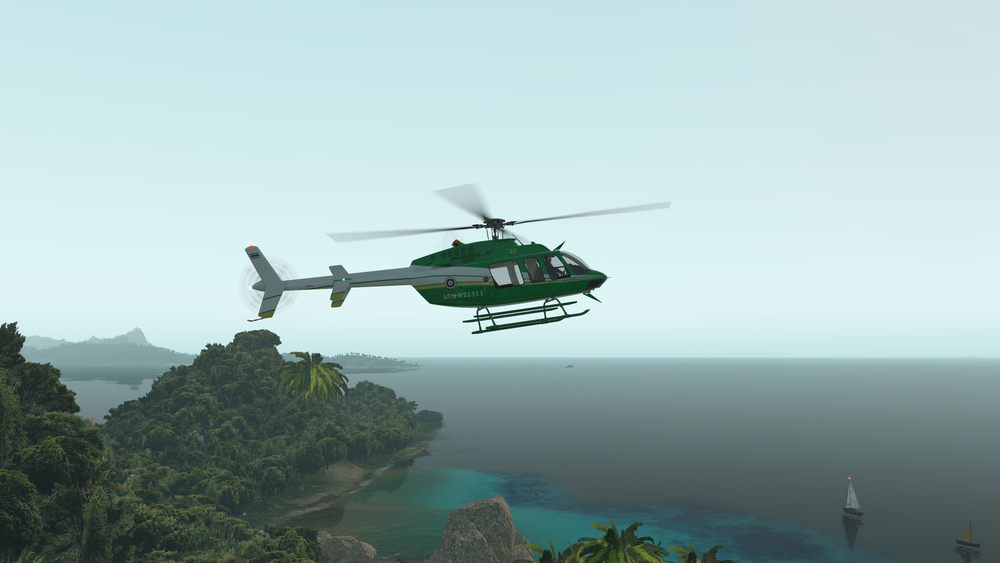 Bell 407_19.png