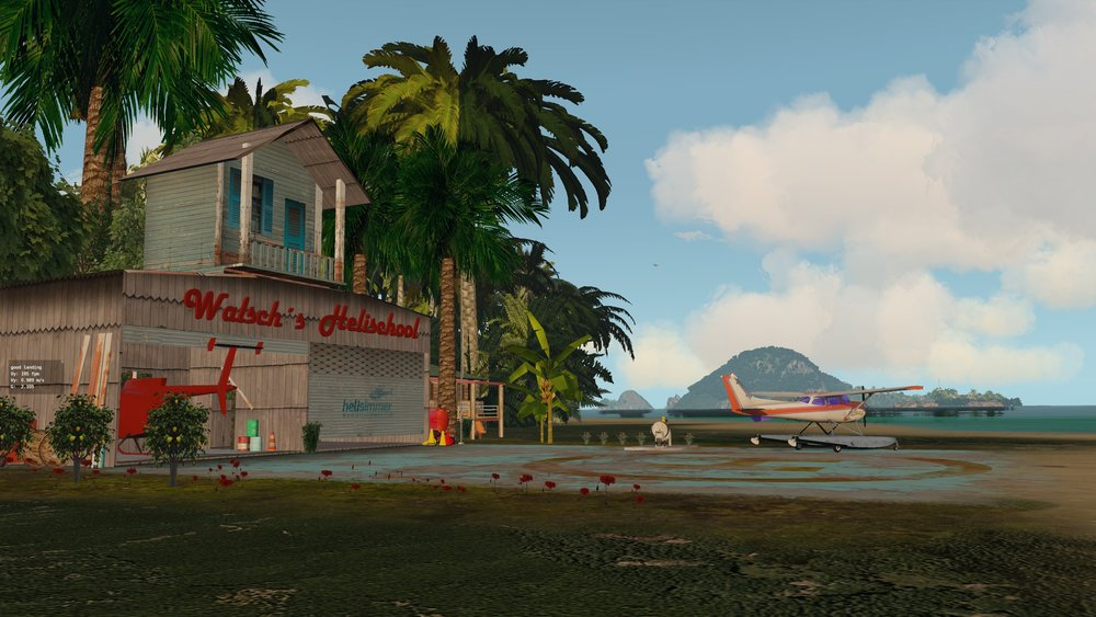 Cessna_172SP_seaplane_46.jpg