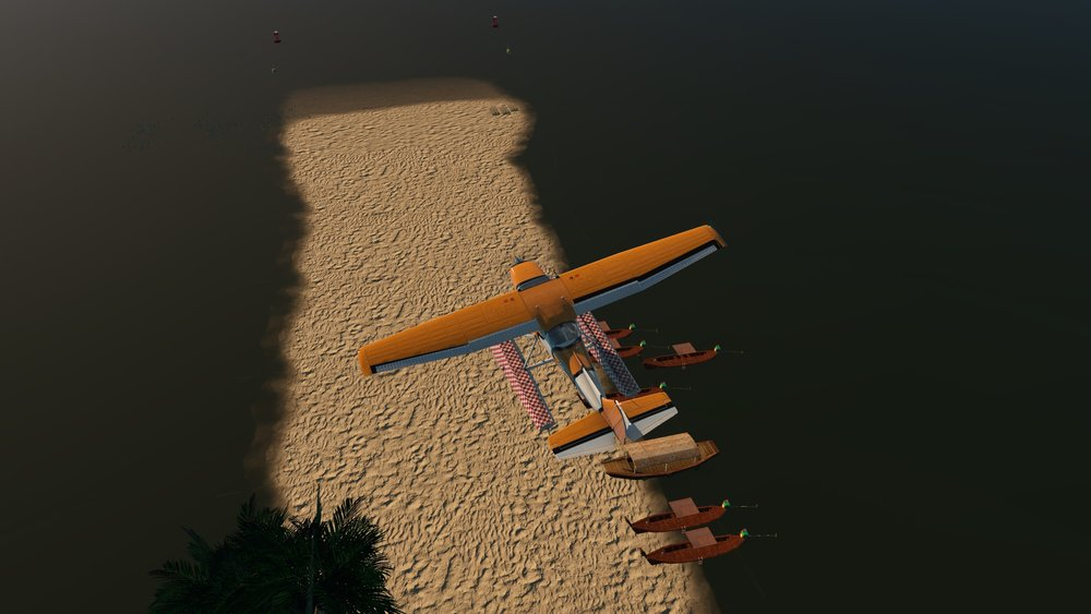 Cessna_172SP_seaplane_87.jpg