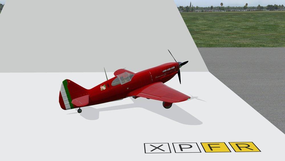 D520_auto_3 (5).jpg