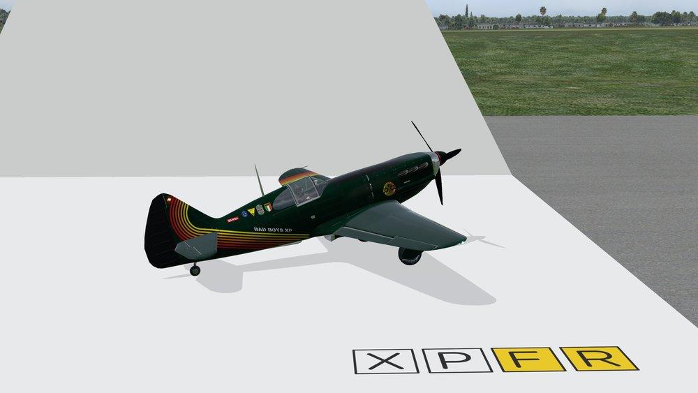 D520_auto_6 (4).jpg