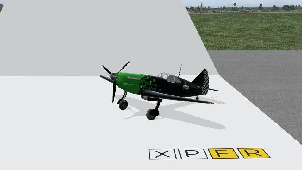 D520_auto_16.jpg