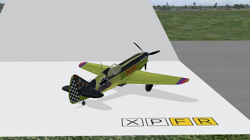 D520_auto_20.jpg