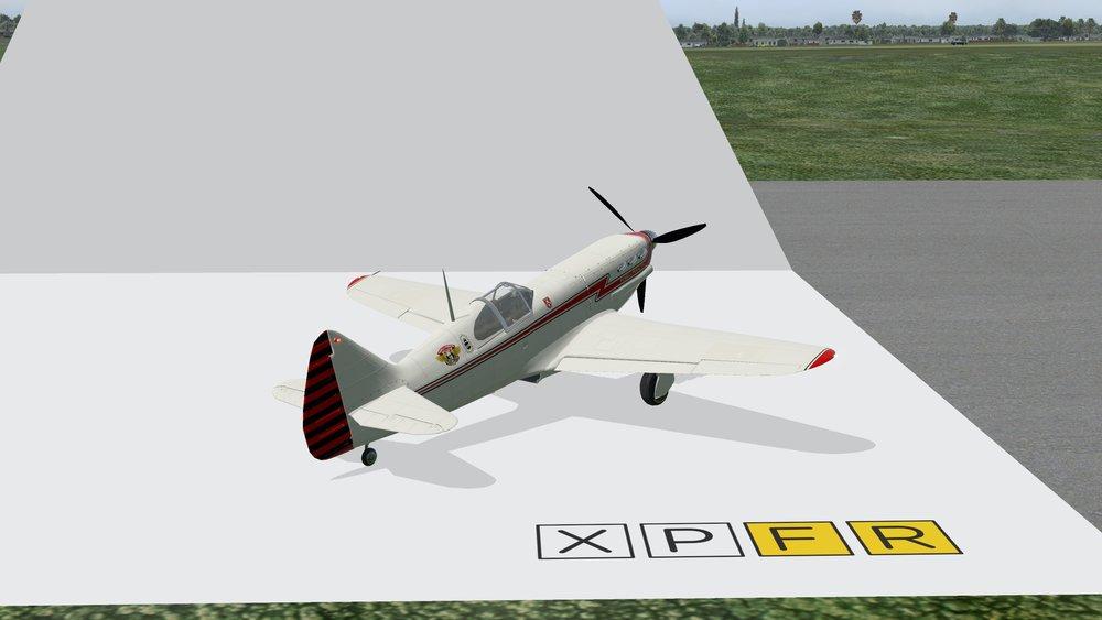 D520_auto_23.jpg