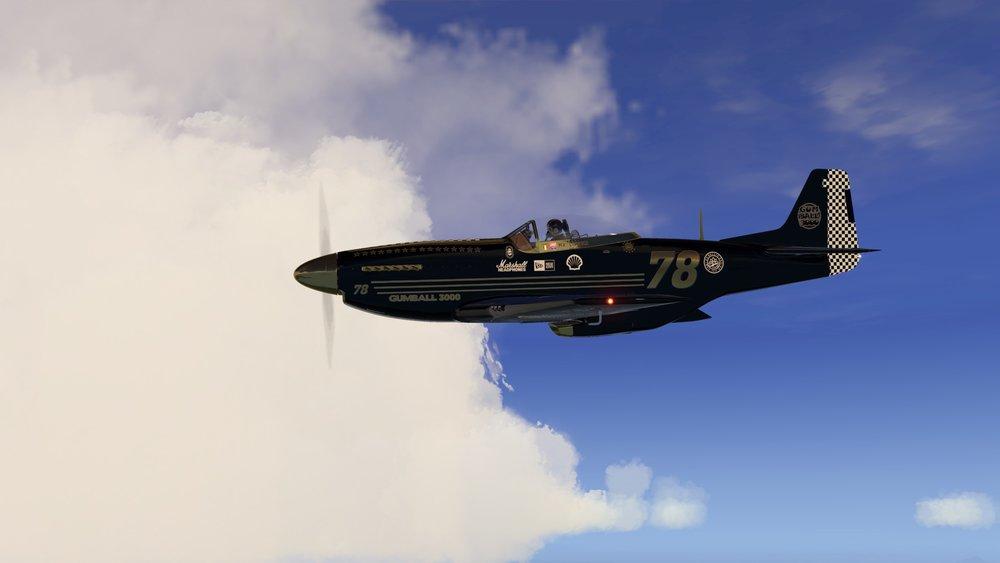 P-51D_116.jpg