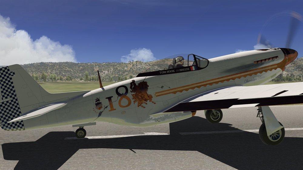 P-51D_83.jpg